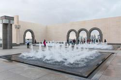 26-IslamicMuseum_5002