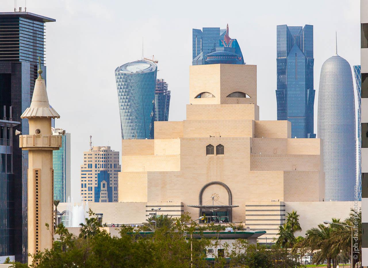 20-IslamicMuseumDoha_4888