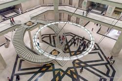 25-IslamicMuseum_5084