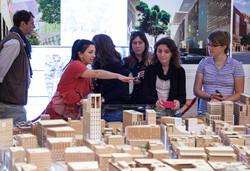 11-Msheireb-Properties_4272