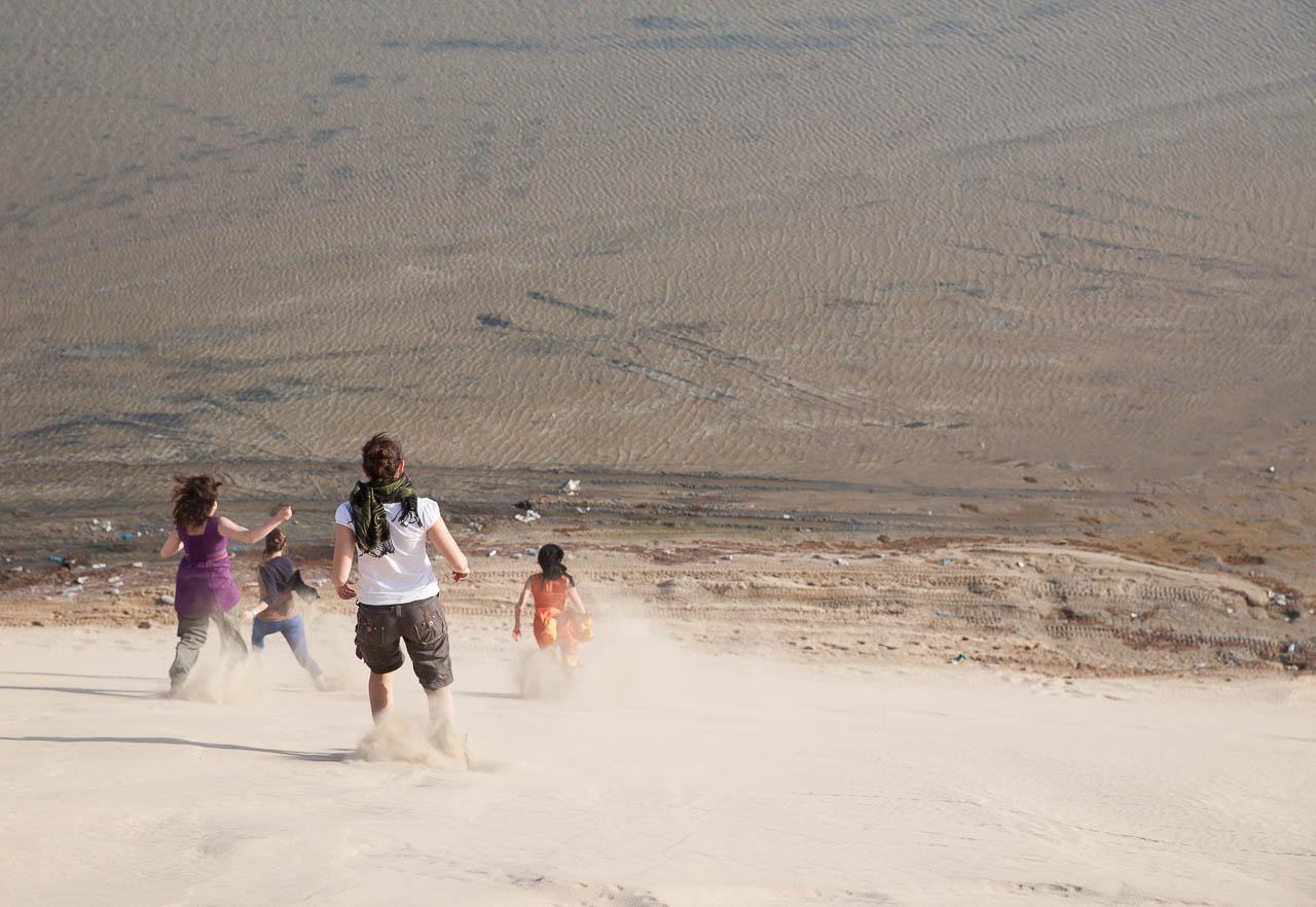 80-Desert-reveillon_5888