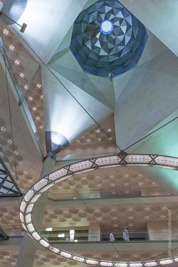 24-IslamicMuseum_5058