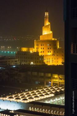 001_Doha_1692