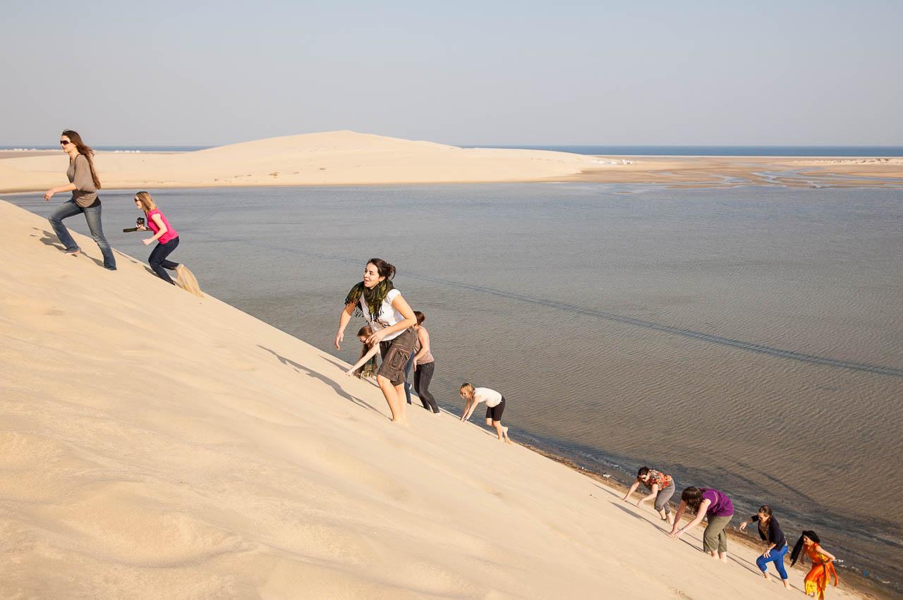 78-Desert-reveillon_5896