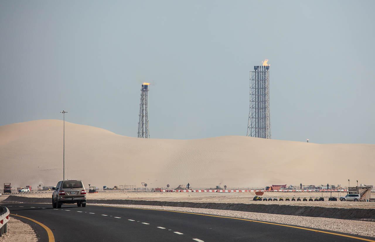 73-Desert-reveillon_5846