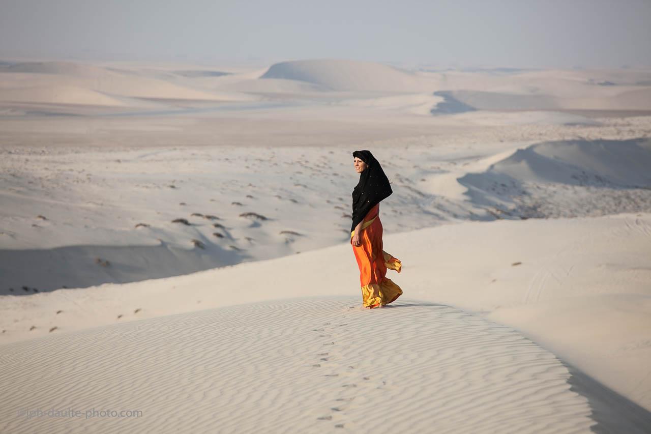 84-Desert-reveillon_5974