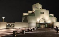 32-IslamicMuseum_5122