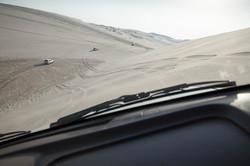 76-Desert-reveillon_5924
