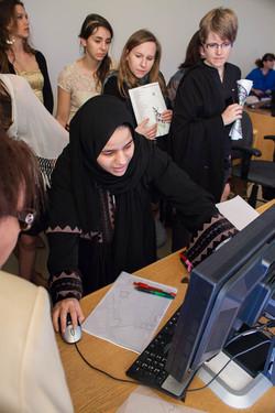 118-QatarUniversity_6963