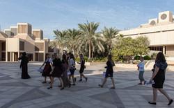95-QatarUniversity_6857