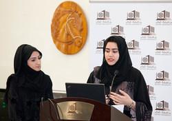 107-QatarUniversity_6652