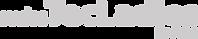 Logo_swiss-TecLadies_mit-Zusatz-satw_gri