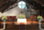fl4-28 sanctuary.jpg
