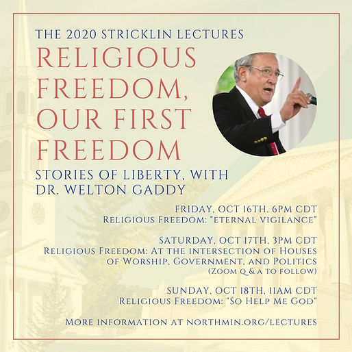 Religious freedom, our first freedom-2.j