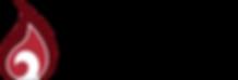 Alliance-Logo-Flame4ba-_1.png