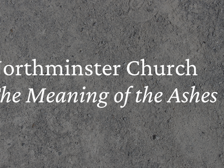 """""""The Meaning of the Ashes,"""" by Claire Helton"""