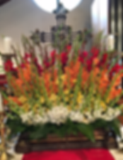 pentecost flowers 2017.png