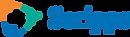 Logo_Scripps.png