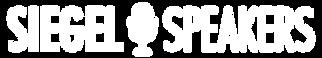 SS_Logo_Long_ALLWHITE.png