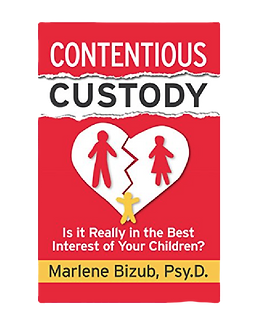 Contentious%20Custody%20Book_edited.png