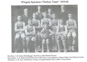 wingate-1920-300x213