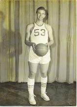 Bill Boone Ladoga