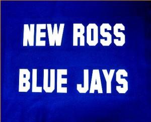 New Ross