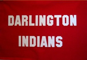 Darlington-High-Banner-1-300x208