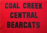 Coal Creek Central