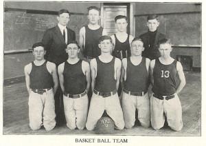 Wingate-Bball-1913-State-Champs-300x212