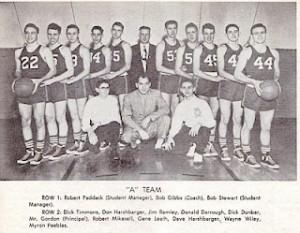 Bball-1951-52-300x233