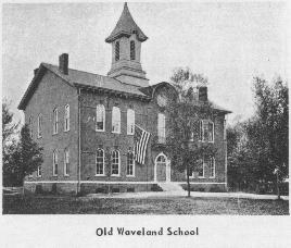 Old-Waveland-School-1882