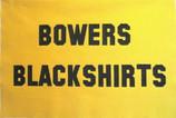Bowers High School