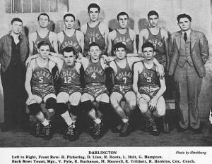 Darlington-Bball-1936-300x233