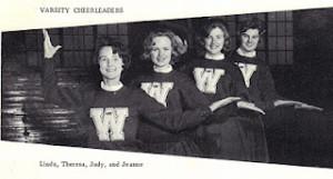 Cheerleaders1963-64-300x161