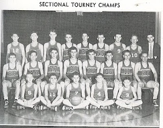 Sectional-champs-1949