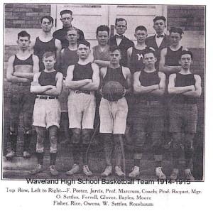 Bball-1914-15-Waveland-300x297