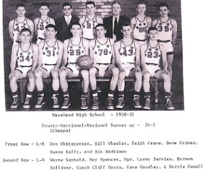 County-Sectional-Champs-1950-51-300x252