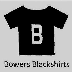 Bowers Blackshirts
