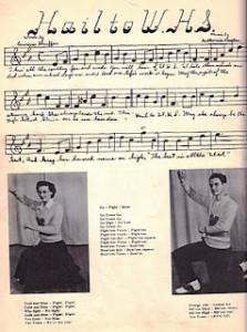 Cheerleaders-1949-50-223x300