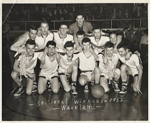Sectional-Champs-1952-300x246