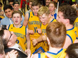 Athenians win Sugar Creek Classic title on last second basket