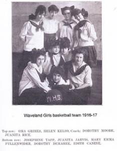 Girls-1916-17-233x300