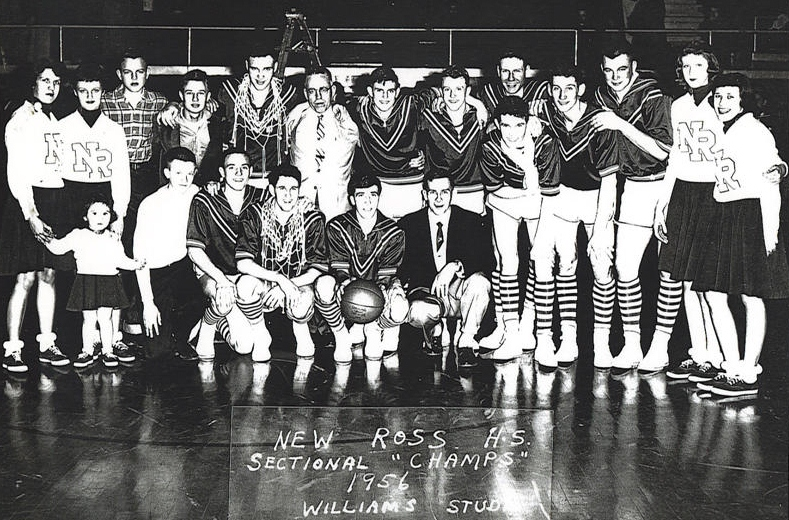 New-Ross-Sectional-Champs-1955-56
