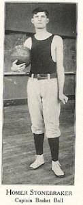 Homer-Stonebraker-1913-baseball-pants-long-socks-no-numbers-122x300