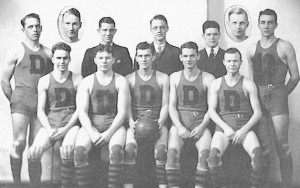 Darlington-team--300x188