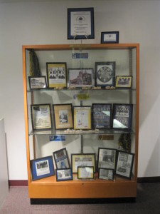 Carnegie-Display-Case-for-IN-Heritage-Trail-225x300