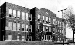 Darlington-High-School-1-300x183