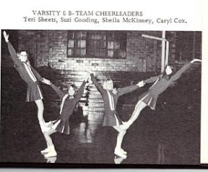 Cheerleaders-1970-71-300x248
