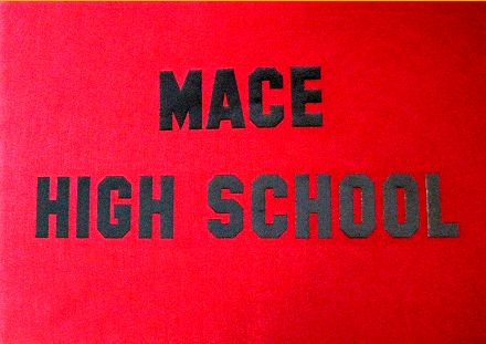 Mace High School